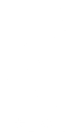 Beer Bike Budapest - Beers On Wheels