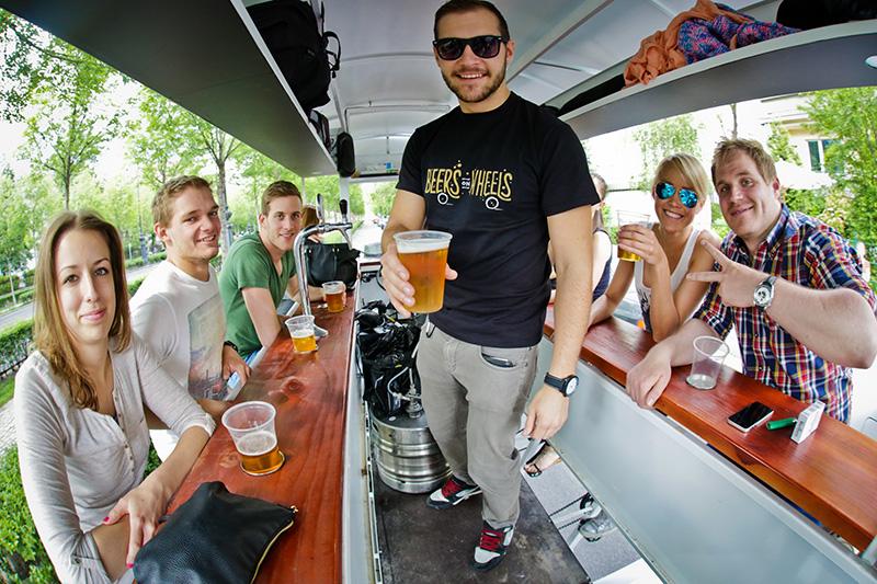 beerbikebudapestblog2